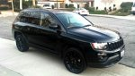 Jeep Compass Front Right Profile 1.jpg
