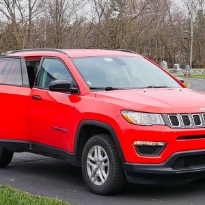 JEEPCOMPASS12312020-007.jpeg