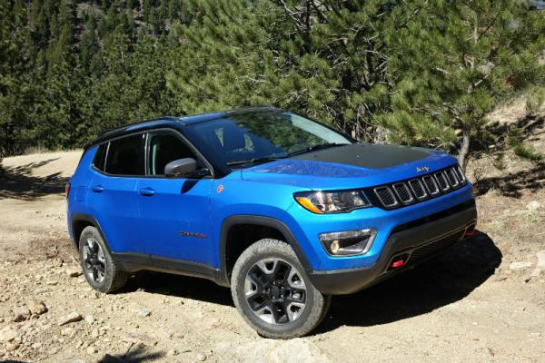 motor authority calls the compass trailhawk delightful jeep compass forum. Black Bedroom Furniture Sets. Home Design Ideas